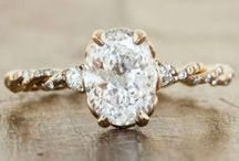 Jewelry Box / Bridal and other jewelry, tiaras