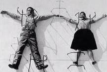 Ch. & R. Eames