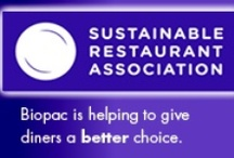 Memberships & Associations / Biopac is proud to be associated with these organisations who have a strong focus on the environment.