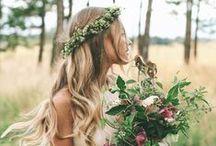 Brides we love....
