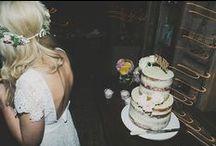 Young Love + Vintage Brides / We love our brides :) Email your wedding photos to brides@ruedeseine.com xx #ruedeseine #younglove