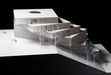 Architecture:ModelMaking