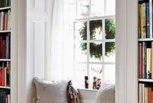 Interiors Inspiration / homes interior design furniture decorating