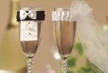 Bodas y eventos / Boda, wedding, noce, matrimonio, hochzeit, casando, חתונה, Свадьба, 結婚式