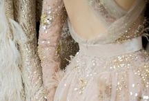Gowns & Dresses / Gowns and dresses for the Red Carpet, formal events, weddings, galas, balls, prom, and other occasions
