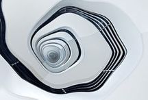 Architecture:Stairs