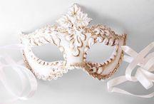 Royal Masquerade Ball