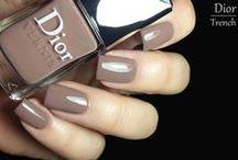 Beauty:Nails