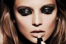 Beauty:MakeUp