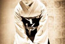 Autentic Geisha