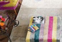 Designers Guild   Designer Interiors / Designer Rugs from Modern Rugs