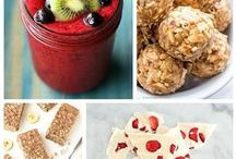 {Recipes} Dreaming in DIY / The YUMMIEST and BEST Recipes your family will LOVE!  Breakfast Recipes, Lunch & Snacks Ideas, Dinner for the Family or just for two, Appetizers and Finger Foods and delicious Dessert Recipes!