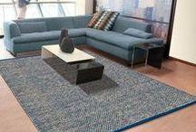 Arte Espina   Designer Interiors / Rugs &  Interiors