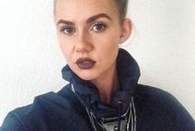 TORNADEAUX | Makeup