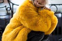 TORNADEAUX | Style Inspiration