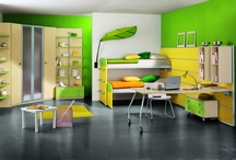 Interiorismo / by Christian Torres