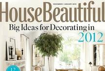 Design Magazines