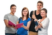 college admission essay prompt examples