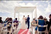 Weddings at Villa Sao Paulo - Wedding Villa - Wedding by the Sea, Portugal / Wedding Villa by the Sea - Villa Sao Paulo - Unforgettable Weddings in Lisbon Coast, Portugal! Contact: www.villa-sao-paulo.com/ info@villa-sao-paulo.com / +351965193666
