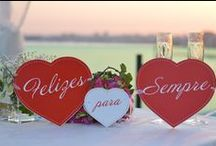 Romantic Wedding Decoration - Villa Sao Paulo - Wedding Villa - Wedding Portugal / Romantic Wedding Decoration - Unforgettable weddings in Villa Sao Paulo , Lisbon Coast, Portugal! Contact: www.villa-sao-paulo.com / info@villa-sao-paulo.com /+351965193666
