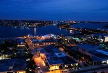 Amazing Views / Amazing Views from Homes for sale in Tampa Bay, Florida