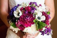 Bouquets We Design / http://aperfectpetal.com Facebook: https://www.facebook.com/aperfectpetal Instagram: @aperfectpetal 517 W Golf Rd, Arlington Heights IL