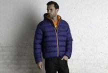 Fall/Winter Season 2013 Board No.2 / Russell Athletic Authentic American Sportswear