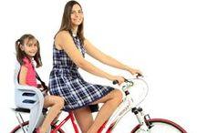 KALF BIKES / Peças e acessórios para bicicletas. Indústria brasileira.  #bicicleta #bike #cycling #bicycle #cycle