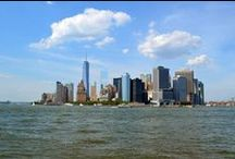 New York City with Kids / NYC with Kids