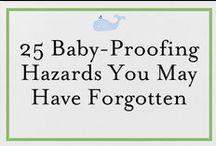 Parenthood / Tips for parents
