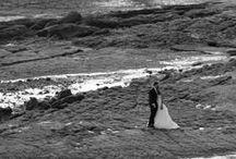 Real Weddings | A HAPPY DAY - July 2014 / Venue: Villa Sao Paulo | Estoril, Portugal