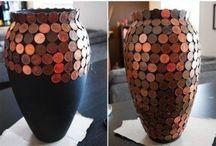 Crafts & Ideas - DIY