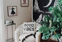 Sweet, sweet home / Dream House