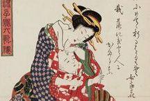 Japon - arts, cultures, traditions