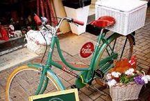 Foodbike / Está pensando em começar um negócio? Foodbike é uma tendência que chegou para ficar!