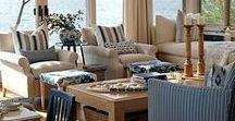Raglan Rest Home interior design