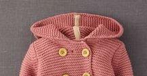 knit knit baby