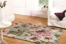 The Rug House / We sell top quality rugs at the best prices. All our rugs are ethically sourced and are delivered direct to your door with free delivery http://www.therughouse.co.uk