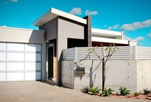 OUR WORK / Commercial & Residential Projects by MERGE