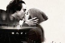 Movies / by Sabrina Evangelisto