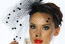 Accessoires / hats, jewelry, and many more fashion-accessoires by atixo!  http://www.atixo.de/Kategorie/Accessoires/?category=30&pageNo=1&itemsPerPage=12&sortBy=DATE_DESC
