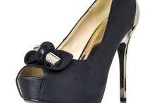 High Heels / glamorous high heels and fancy shoes  http://www.atixo.de/Kategorie/Schuhe/?category=1&pageNo=1&itemsPerPage=12&sortBy=DATE_DESC