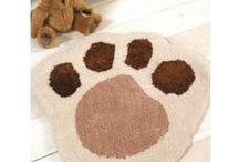 Children's Rugs / We have a wide range of children's rugs. These rugs can be interactive and educational and will be a child's favorite present. http://www.therughouse.co.uk/childrens-rugs