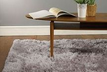 50 Shades of Grey / Our grey rugs are very popular and are available in many sizes and shapes. We have grey rugs in all ranges including Modern Rugs, Traditional Rugs,  Shaggy Rugs, Childrens Rugs etc
