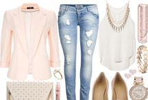 **Fashion**