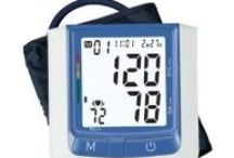 Digital Blood Pressure Equipment| Wrist, Cuff & Heart Rate Monitors / Best shopping place for blood pressure equipment /instrument & heart rate monitors. We offer digital & mercury wrist, cuff blood pressure monitors kits & accessories.