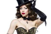 Burlesque / Burlesque  http://www.atixo.de/Kategorie/Burlesque/?category=58&pageNo=1&itemsPerPage=12&sortBy=DATE_DESC