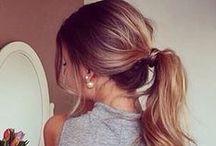 cabelo.