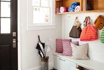 Ideen für kleine Räume