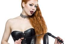 Hot Fetish Collection / Sexy wetlook and leather fetish sets.  http://www.atixo.de/Kategorie/Wetlook%2C-Lack-und-Leder/?pageNo=1&itemsPerPage=52&sortBy=DATE_DESC